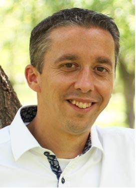Pic of Daniel Pel