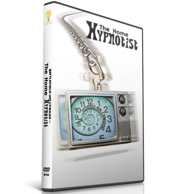 The Home Hypnotist