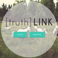 Truth LInk Bible Studies