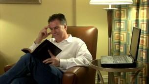 FREE BIBLE STUDY GUIDE