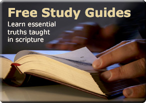 Free Bible Study Guides