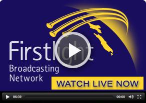 Firstlight Broadcasting Network