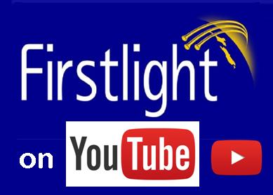 FirstlightonYouTube