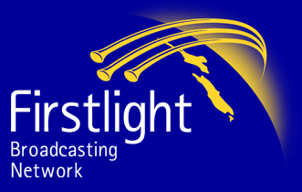 Free Offer #34 - Luther Booklet ::. Firstlight TV - Welcome to Firstlight Broadcasting Network